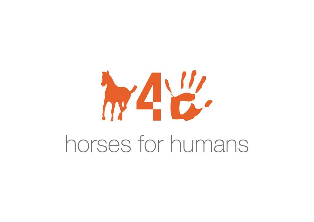 VII. Horse4Humans am19.-20.10.2019 <br/>in Singen am Bodensee
