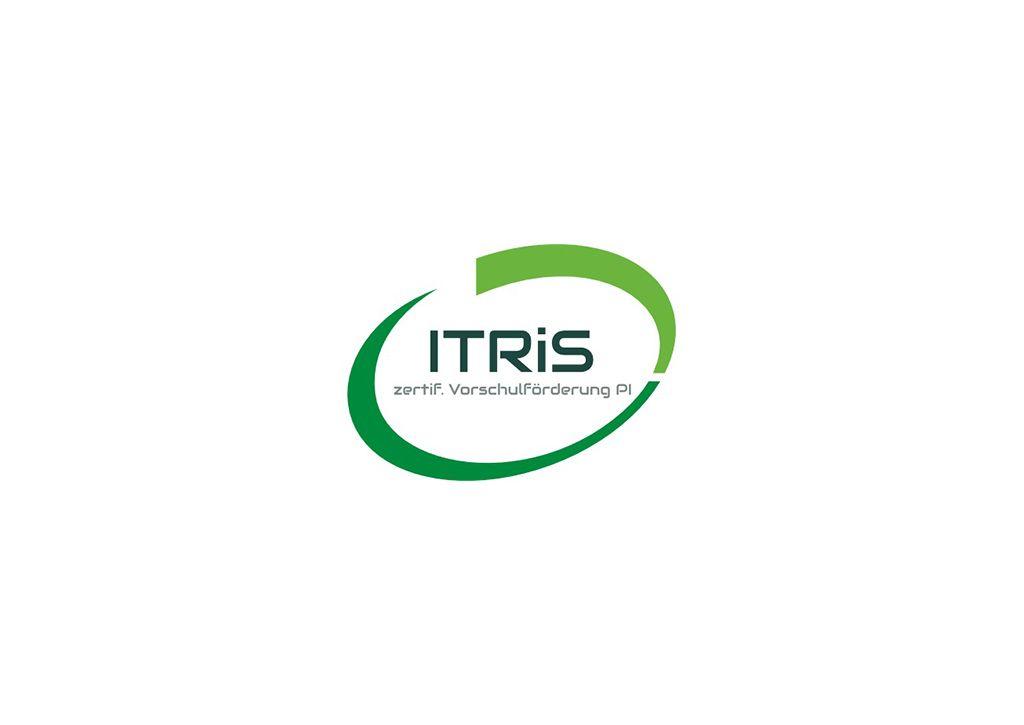 Wir haben das Zertifikat ITRiS – Im Trab Richtung Schule erworben